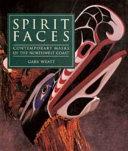 Spirit Faces PDF