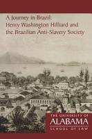 A Journey in Brazil PDF
