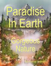 Paradise In Earth