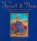 The Tarot & You