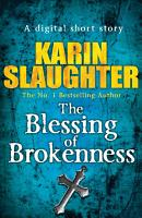 The Blessing of Brokenness  Short Story  PDF