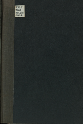 Fourth annual Seed Laboratory report, 1916-1917