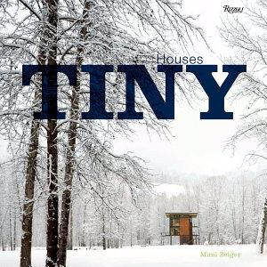 Tiny Houses PDF