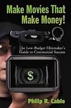 Make Movies That Make Money  PDF