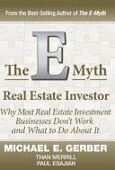 The E Myth Real Estate Investor