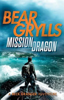 Mission Dragon