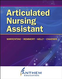 PROP   Articulated Nursing Assistant Custom