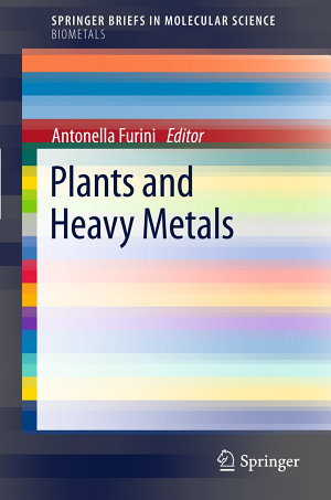 Plants and Heavy Metals