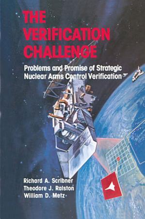 The Verification Challenge PDF
