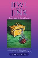 Jewl and the Jinx PDF