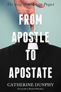 From Apostle to Apostate