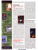 Download The Publishers Weekly Book