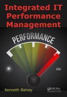 Integrated IT Performance Management PDF