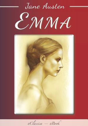Jane Austen  Emma  Neu bearbeitete deutsche Ausgabe  PDF