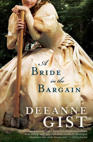 Download A Bride in the Bargain Book
