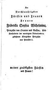 Natursystem aller bekannten in- und ausländischen insekten, als eine fortsetzung der von Büffonschen naturgeschichte: der käfer I.-X. theil, Band 1
