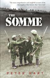 The Somme PDF