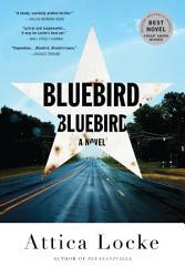 Bluebird Bluebird Book PDF