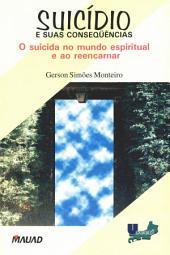 Suicídio e Suas Consequências