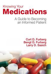 Knowing Your Medications