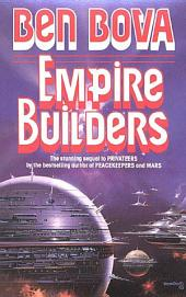 Empire Builders: The Stunning Sequel to Privateers
