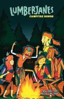 Lumberjanes  Campfire Songs PDF