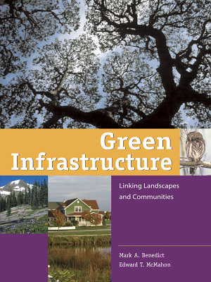 Green Infrastructure PDF