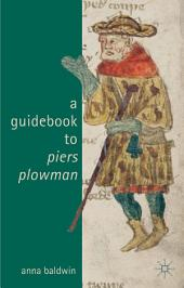 A Guidebook to Piers Plowman
