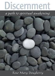Discernment Book PDF