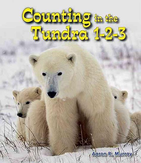 Counting in the Tundra 1 2 3 PDF