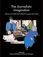 The Journalistic Imagination