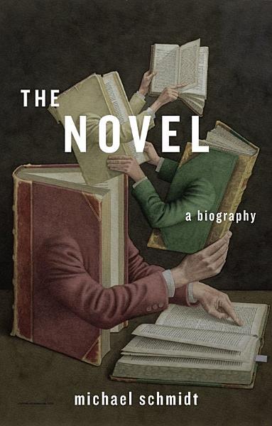 Download The Novel Book