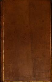 Johann David Michaelis Arabische Grammatik, nebst einer Arabischen Chrestomathie