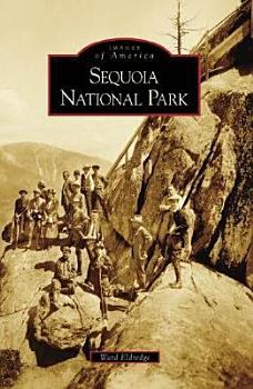 Sequoia National Park PDF