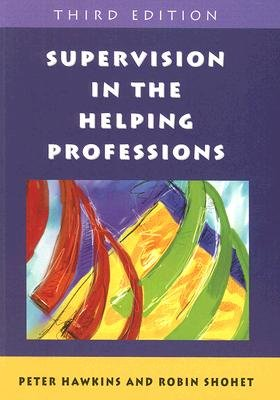Supervision in the Helping Professions PDF