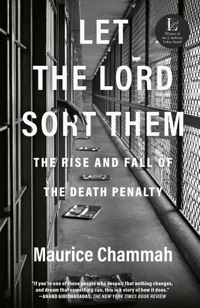 Download Let the Lord Sort Them Book