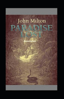 Paradise Lost Annotated