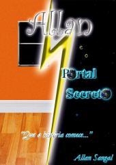 Allan E O Portal Secreto