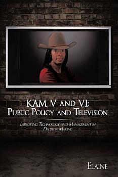 Kam V and Vi PDF