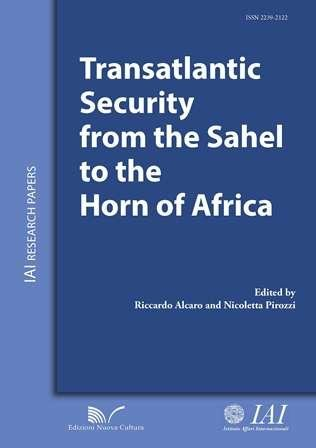 Transatlantic Security from the Sahel to the Horn of Africa