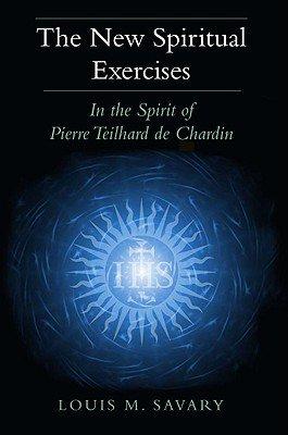 The New Spiritual Exercises