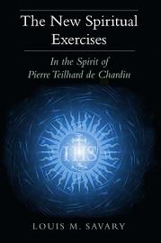 The New Spiritual Exercises
