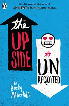 The Upside of Unrequited PDF