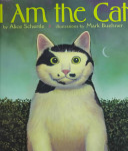 I Am The Cat Book PDF