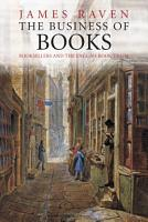 The Business of Books PDF