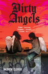 Dirty Angels Book PDF