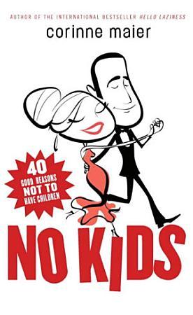 No Kids PDF