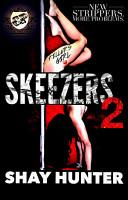 Skeezers 2  The Cartel Publications Presents  PDF
