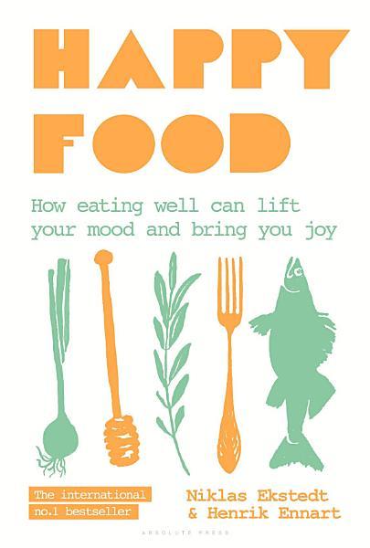 Happy Food