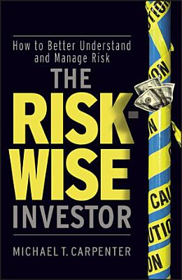 The Risk Wise Investor
